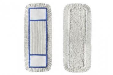 Nova Clean Tools MMTC40 Magnet Klapphalter 40 cm